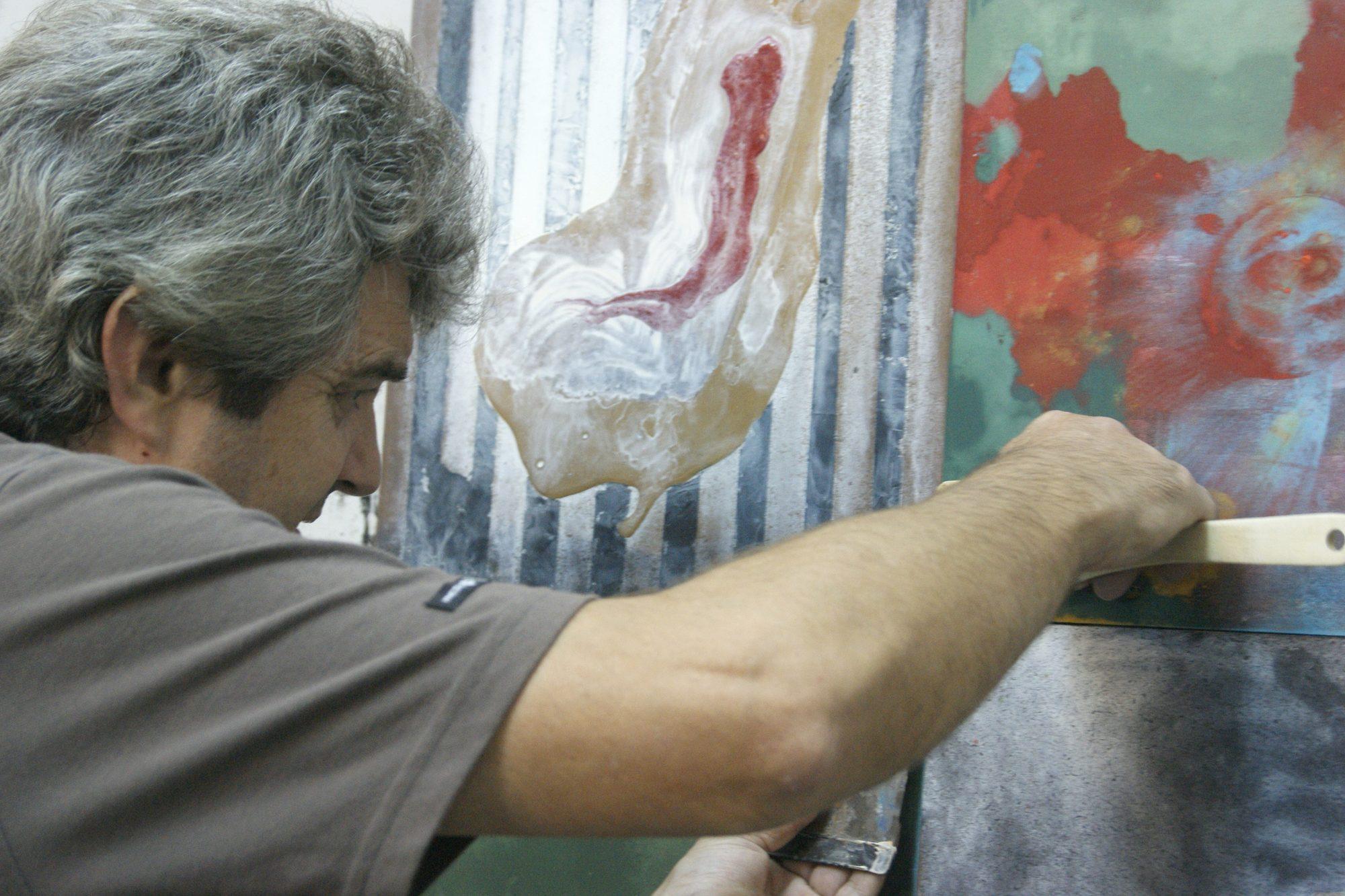 Josep Ferriol